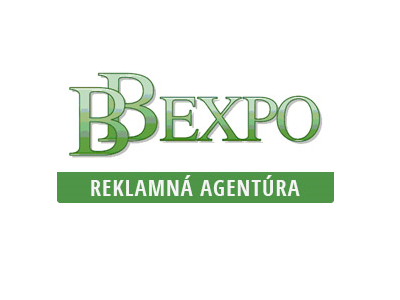 BB EXPO